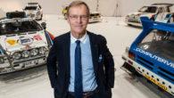 La prochaine édition du Rallye du Chablais (1-2 Juin) en Suisse aura l'honneur d'accueillir deux grands champions WRC avec les participations de Sébastien Loeb et Ari Vatanen. Tous deux inscrits […]