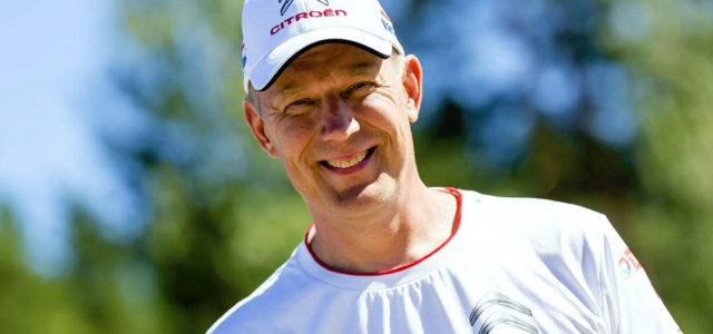 L'ancien copilote de Mikko Hirvonen, Jarmo Lehtinen revient à ses premières amours avec un nouveau challenge à partir du rallye WRC Italie Sardaigne pour copiloter Hiroki Arai sur la Ford […]