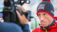 Par un communiqué de presse officiel, Citroën Racing annonce la fin de sa collaboration avec Kris Meeke. Suite à une énième sortie impressionnante au rallye WRC Portugal 2018, Meeke est […]