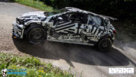 Alors que son lancement en compétition officielle est prévue en octobre prochain à l'occasion du Rallye WRC Espagne Catalogne, la nouvelle VW Polo R5 continue sa phase de développement. A […]