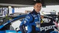 Absent depuis le dernier rallye WRC Monte Carlo, Eric Camilli annonce son retour au volant de la Ford Fiesta R5 M-Sport pour la prochaine manche asphalte du WRC au Deutschland […]