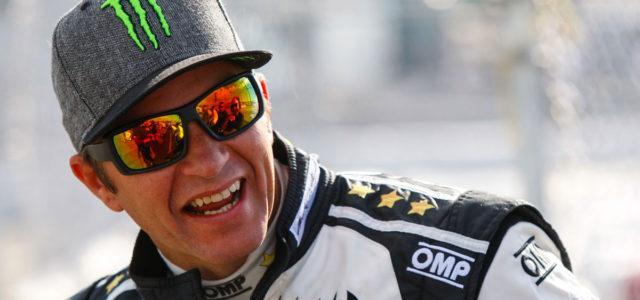 Grosse surprise en cette fin d'année avec Petter Solberg qui fera une petite infidélité au WRX pour le bonheur des fans de WRC en revenant pour un one shoot à […]