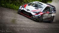 S'il y a bien un rallye où Jari-Matti Latvala veut briller et réussir plus qu'ailleurs c'est sur ses terres, dans son pays en Finlande ! Triple vainqueur de l'épreuve (2010 […]