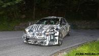 A peine sorti des essais en Grèce début juillet que Volkswagen Motorsport est reparti pour de nouveaux développements avec sa nouvelle Polo R5. L'un des pilotes officiels des tests, Eric […]