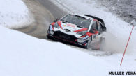 Comme depuis 2014, la manche d'ouverture du championnat du monde des rallyes prendra ses quartiers encore dans les Hautes Alpes avec Gap et ses alentours pour le rallye WRC Monte […]