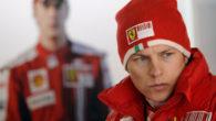 Les rumeurs qui agitent les paddocks de la Formule 1 concernant Kimi Räikkönen qui pourrait être remplacé par Charles Leclerc chez Ferrari en 2019 ravivent actuellement l'espoir de le voir […]