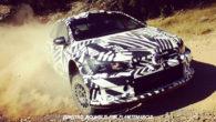 Alors que les premiers roulages officiels prévus au Rallye WRC d'Espagne pour octobre prochain se rapprochent à grands pas, le team Volkswagen Motorsport continue son travail de développement sur la […]