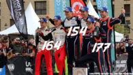 La fin de saison du championnat WRC 2018 s'annonce grandiose après la nouvelle performance de Ott Tänak ce week-end en Turquie. L'équation est simple à trois rallyes de la fin, […]