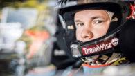 Après avoir testé sur la terre espagnole en Novembre dernier la i20WRC le jeune finlandais Jari Huttunen issu du Hyundai Motorsport Driver development Program 2018 avec la i20R5 sera aligné […]