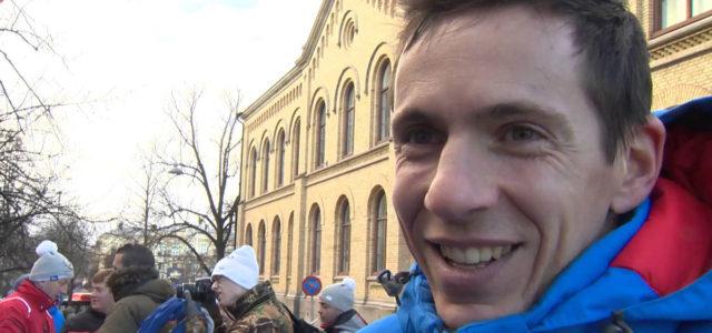Julien Ingrassia qui participe ce dimanche 23 septembre à la Montée des Légendes Col de la Faucille (tracé de 6,40 kilomètres et 47 virages) a dévoilé aujourd'hui sur quelle auto […]