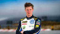 Suite à l'annulation confirmée ce jour de la dernière manche du championnat du monde de rallycross sur le circuit du Nürburgring en Allemagne au mois de Décembre, la FIA et […]