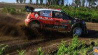 Une fois n'est pas coutume la Power Stage du Rallye WRC Grande-Bretagne 2018 sera différente et ne va pas clôturer le rallye comme habituellement. En effet elle se déroulera lors […]