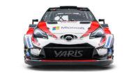 On oublierait presque la bataille épique qui se joue pour le titre WRC 2018 tant le mercato des transferts pour le WRC 2019 bat son plein à quelques jours de […]