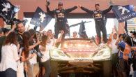 L'enthousiasme généré par la victoire de Sébastien Loeb dimanche dernier en Catalogne sur l'avant-dernière manche du WRC a ravivé de vives spéculations quant à un éventuel retour à temps complet […]