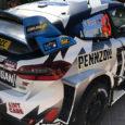 Reportage complet en photos et vidéos du Rallye WRC Espagne Catalogne 2018
