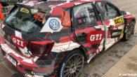 Pour son grand retour sur le championnat du monde des rallyes, Volkswagen Motorsport qui a choisi de confier ses deux Polo R5 à Petter Solberg et Eric Camilli a prouvé […]