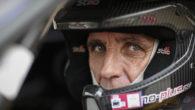A l'occasion de la dernière manche de l'année du championnat de France asphalte au Rallye du Var du 22 au 25 Novembre, une nouvelle sortie de François Delecour est prévue. […]