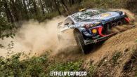 En décalage complet avec l'Europe, la grande finale du WRC 2018 se jouera dans une dizaine de jours au bout du monde en Australie. Trois pilotes sont en lice pour […]