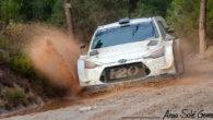 Jari Huttunen qui a terminé sa saison WRC-2 le week-end dernier en Espagne est resté encore quelques jours en Catalogne pour participer à des essais ce mercredi sur la i20… […]