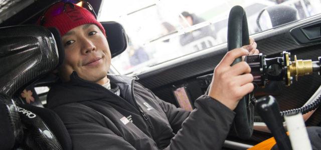 Le pilote japonais Takamoto Katsuta issue de la filière Toyota par le biais de la structure Tommi Mäkinen Racing avait marqué les esprits lors du rallye de Suède 2018 en […]