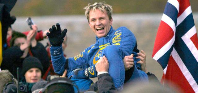 Décrocher un titre de Champion du Monde WRC est le point d'orgue de tout pilote engagé sur le championnat du monde des rallyes, mais à travers l'histoire certains titres ont […]
