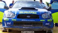 La phrase du communiqué de l'ACM de septembre dernier ne cesse de relancer plusieurs rumeurs concernant le fameux constructeur qui pourrait annoncer son arrivée en WRC. Après Mitsubishi, plusieurs sites […]