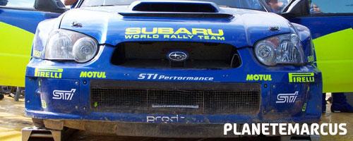 Subaru_rumeur_S.jpg