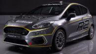 Ce soir en direct depuis la Pologne, le Team M-Sport a présenté sa nouvelle auto : la Ford Fiesta R2 destinée au championnat Junior WRC pour la saison 2019. Dotée […]