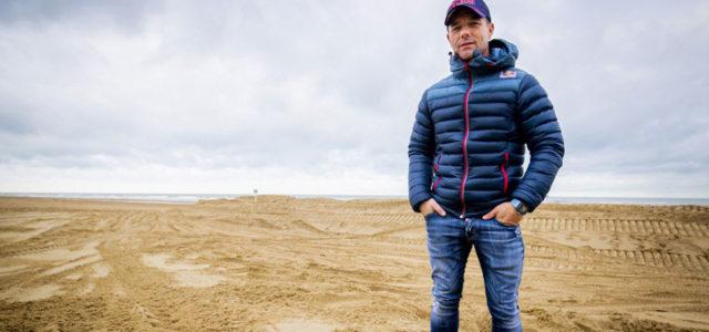 Sébastien Loeb réfléchit actuellement à toutes propositions pour sa saison 2019 : une chose est sûre il roulera quelque part et à commencer par le Dakar avec PH Sport sur […]
