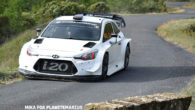 L'inter-saison sera courte pour tous les pilotes à maintenant une cinquantaine de jours du prochain rallye WRC Monte Carlo 2019 sans compter les fêtes de fin d'année. Ce mardi, Hyundaï […]