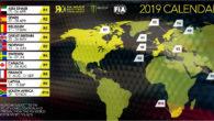 Après une première mouture du calendrier WRX 2019 sorti courant octobre, le championnat passe finalement à dix manches avec la suppression de la manche USA à Austin. Une modification expliquée […]