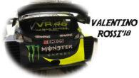 Habitué de l'évènement italien, Valentino Rossi fait les choses en grand cette année pour le Monza Rally Show où il sera présent au volant d'une nouvelle Ford Fiesta WRC portant […]