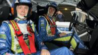 Le célèbre et fidèle copilote de Marcus Grönholm, Timo Rautiainen a été nommé Vice-Président FIA des activités WRC en remplacement de Jarmo Mahonen et viendra épauler Yves Matton en charge […]
