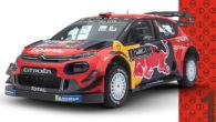 Ce samedi depuis le salon Autosport de Birmingham, les équipes et pilotes se sont donnés rendez-vous pour lancer la nouvelle saison WRC 2019 et présenter les autos du cru 2019. […]