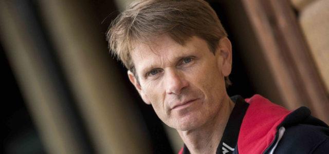 Ce mardi 15 Janvier marque la clôture des engagements pour le Rallye WRC Suède 2019. A cet effet, la rumeur qui court depuis quelques mois concernant Marcus Grönholm de retour […]