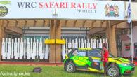 Le projet du Safari Rally pour revenir sur le championnat du monde des rallyes à court terme avance à grand pas. Après une première réunion entre les instances gouvernementales et […]