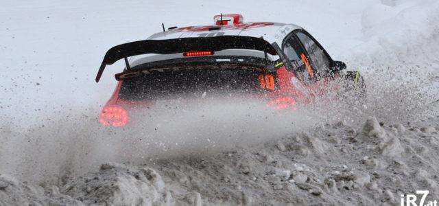 Avec 63 équipages inscrits le Rallye WRC de Suède édition 2019 a fait le plein niveau WRC mais aussi R5 cette année. La liste clôturée depuis mardi 15 janvier 15h00 […]