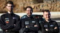 L'équipe de rallycross de Marcus Grönholm le GRX Team reste fidèle au WRX en 2019 et aggrandit même ses effectifs en accueillant un troisième pilote au sein de sa structure […]