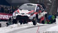 Chaque année durant le Rallye WRC Suède les pilotes ont rendez-vous pour une compétition officieuse sur la spéciale de Vargåsen pour le plaisir des fans. Le célèbre jump de Colins […]