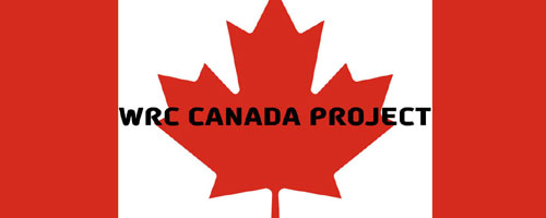 Projet_Canada_S.jpg