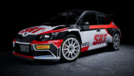 Le pilote russe Nikolay Gryazin qui a confirmé en décembre dernier son programme WRC-2 sur neuf manches européennes (Suède, Tour de Corse, Portugal, Italie Sardaigne, Finlande, Allemagne, Turquie, GB, Espagne […]