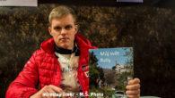 Après sa démonstration conclue par une victoire au rallye de Suède incluant le meilleur temps dans dans la Power Stage, Ott Tänak vient de virer en tête du championnat du […]