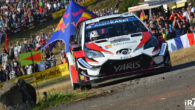 Il y a quelques jours l'ADAC (organisation du Rallye WRC Allemagne) a défini les grandes lignes du parcours de son édition 2019 et donne rendez-vous aux fans encore cet été […]
