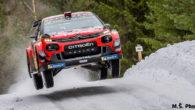 Dans un peu plus de deux ans, le championnat du monde des rallyes arrivera à la fin d'un cycle et la FIA réfléchit actuellement à son avenir qui devrait changer […]