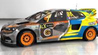 L'équipe GC Kompetition de Guerlain Chicherit, qui démarre sa deuxième saison WRX cette année, présente aujourd'hui les couleurs de ses autos pour cette nouvelle campagne en championnat du monde rallycrossRX. […]