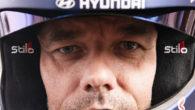Profitant de la nouvelle réglementation de la FFSA, Sébastien Loeb et Daniel Elena ont confirmé ce matin leur participation au rallye Vosges Grand Est (14-16 Juin) manche comptant pour le […]