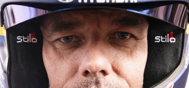 Hyundai Motorsport vient d'annoncer ce matin un changement de dernière minute quant à la composition de son équipe au rallye WRC Portugal : Sébastien Loeb remplace Andreas Mikkelsen (liste des […]