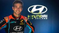 Cette nuit à l'heure néo-zélandaise Hayden Paddon a dévoilé son programme pour la saison 2019. En plus de sa participation en rallycross Europe, il s'associe de nouveau cette année à […]