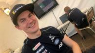 Le jeune pilote finlandais de l'équipe M-Sport, Teemu Suninen, qui connaît un début de saison difficile avec seulement un point ramené de la Power Stage du rallye WRC Monte Carlo […]