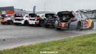 Après la grosse vague de départ de tous les constructeurs du championnat du monde rallycrossRX fin 2018, le WRX avait encaissé un gros coup de mou quant à son avenir […]
